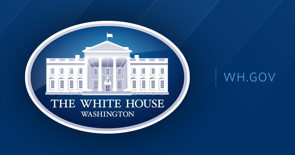White House - Luxembourg security privacy defense blog